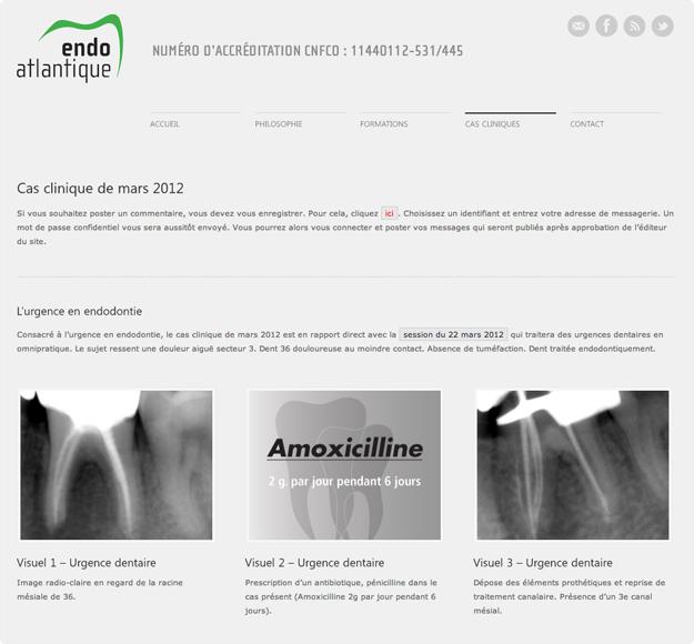 visuel web endo-atlantique_625x600-4