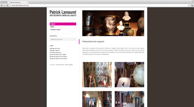 visuel web-lamouret_625x345-1