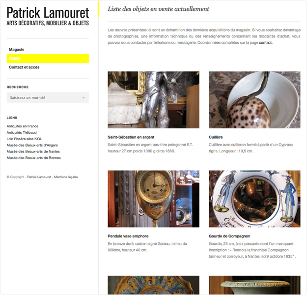 visuel web-lamouret_625x600-2