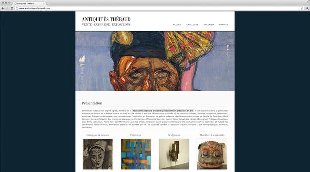 visuel web-thebaud_625x345-1